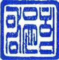 YounHee Yang Fine Art Studio Logo